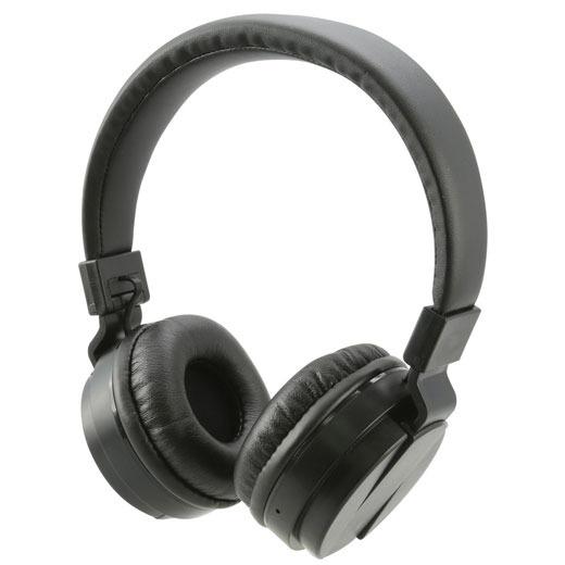 Audio Components